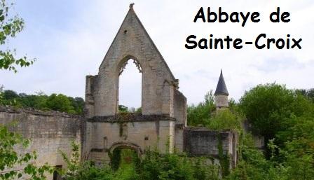 1981 05 h2 abaye st croix