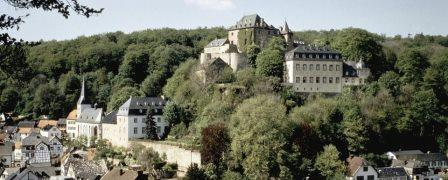 1984 a1 blankenheim