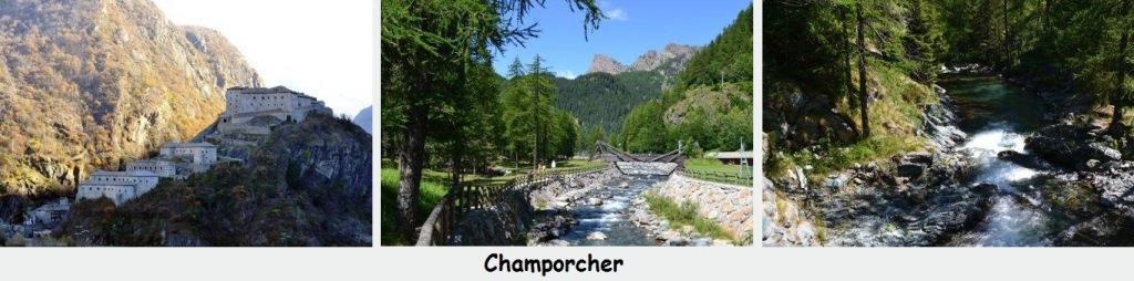 1985 07 a1c champorcher
