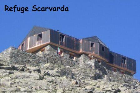1985 07 hs refuge scarvarda