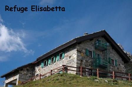 1985 07 js refuge elisabetta