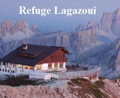 1986 07 g1 refuge lagazuoi
