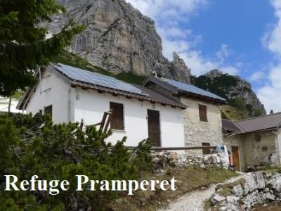 1986 07 n1 refuge pramperet