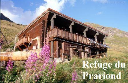 1988 07 a1 refuge du prariond