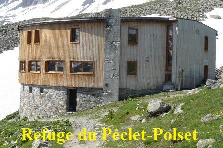 1988 07 c1 refuge du peclet polset