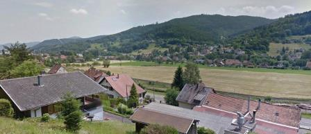 1989 05 b1 lutttenbach