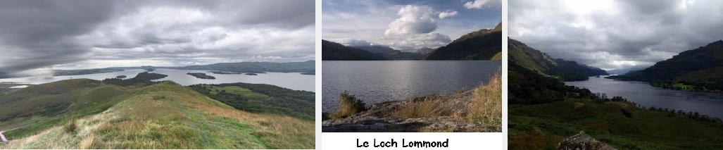 1990 07 hs loch lommond