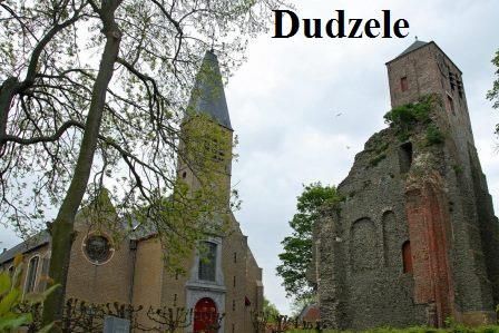 1993 05 a dudzele