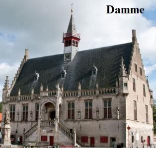 1993 05 b damme