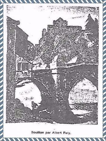 1994 04 as bouillon