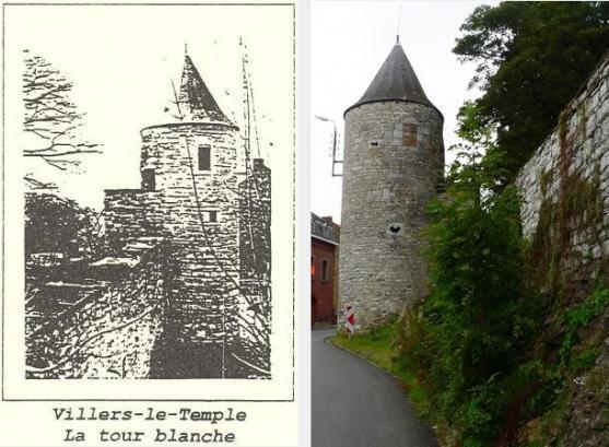 1997 08 c villers le temple