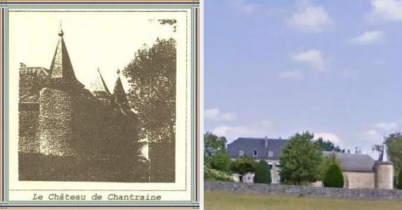 1998 02 a3 chateau de chantraine