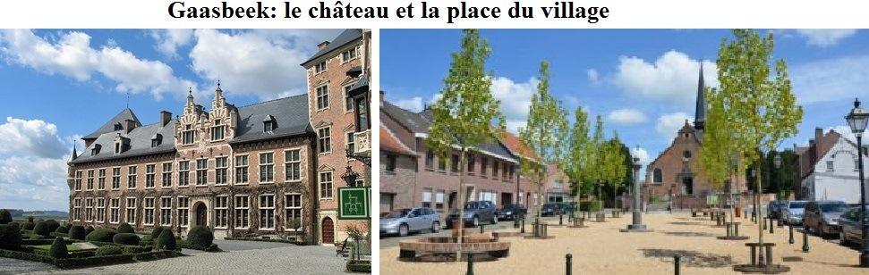 2001 03 c gaasbeek