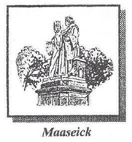 2001 04 d maaseick