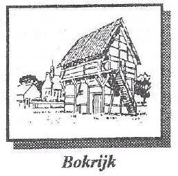 2001 04 e bokrijk