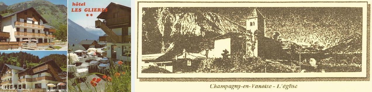 2001 07 g3 champigny en vanoise