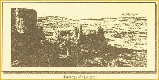 2001 08 hs larzac