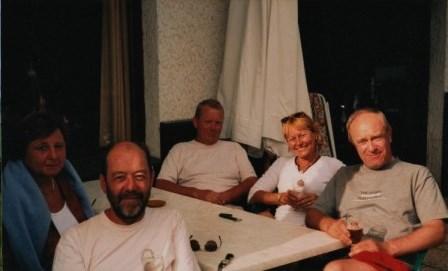 2002 bs ecrins
