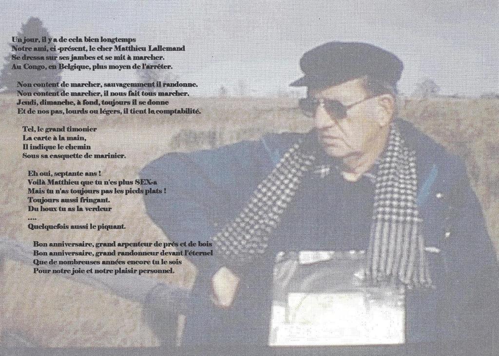 2003 mathieu 3