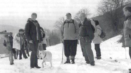 2004 02 verviers