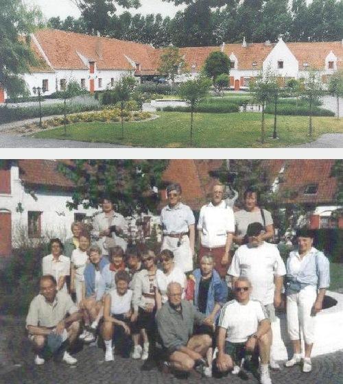 2004 05 d middelkerke