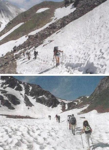 2004 06 i mont blanc