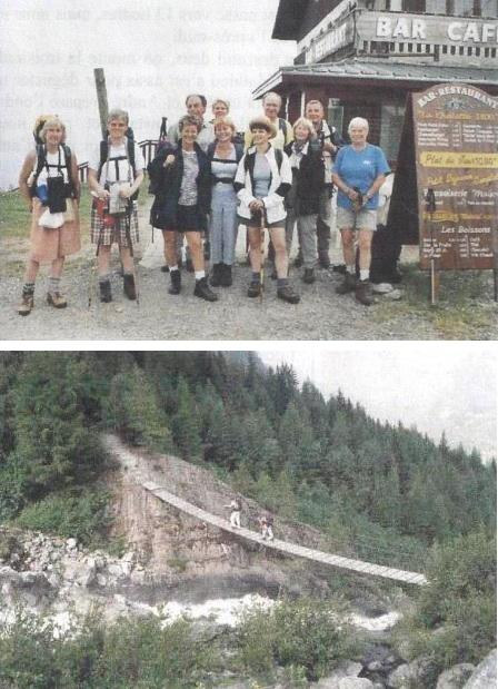 2004 06 j mont blanc