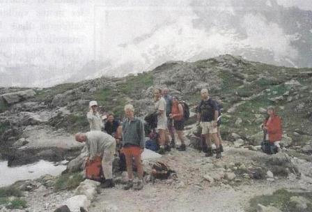2004 07 f lavancher