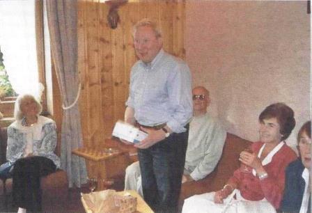 2004 07 g lavancher