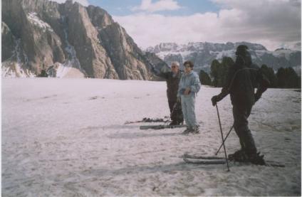 2005 03 a santa cristina