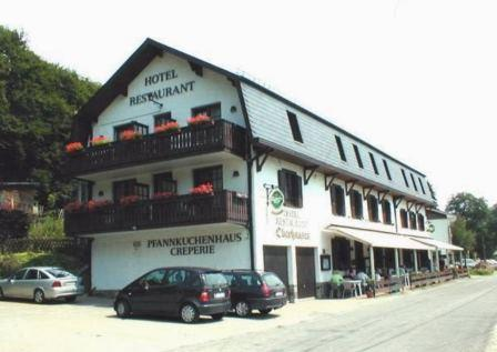 2005 11 a oberhausen