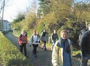 2006 01 villeroux