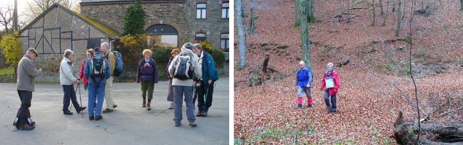 2008 11 i oberhausen