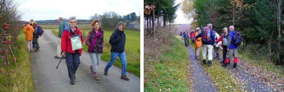 2008 11 k oberhausen
