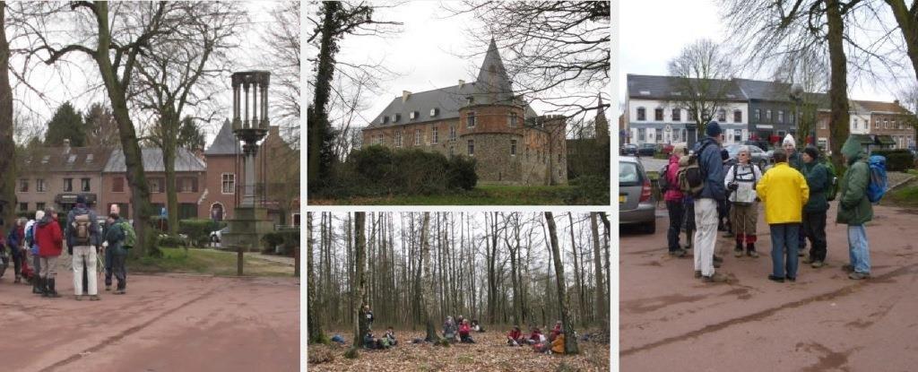 2014 02 js braine le chateau