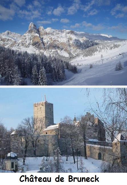 Bruneck 3