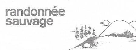 Logo 1990 w
