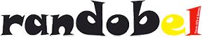 Randobel logo 1