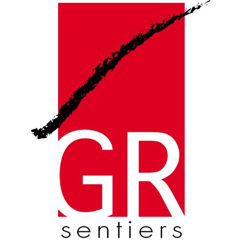 Sgr logo 1